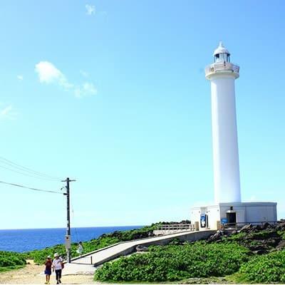 GALA青い海